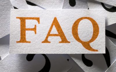 Brand TLD Frequently Asked Questions