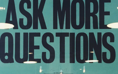 Answering your brand TLD questions