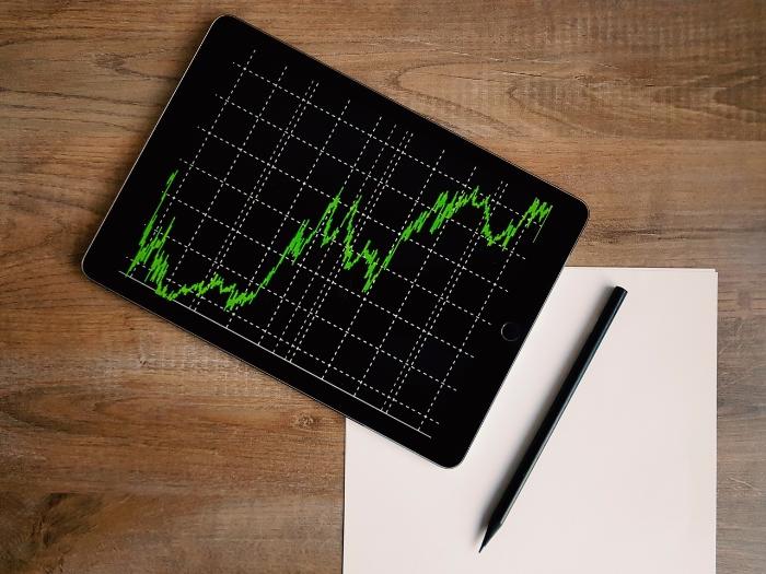 stats hub statistics dotbrands data brand TLDs