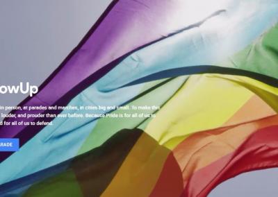 pride.google