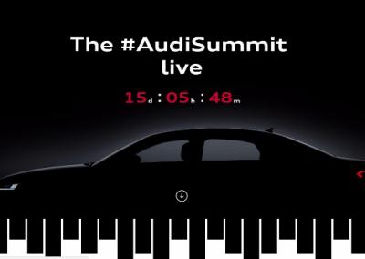 www.summit.audi