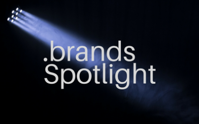 .brands Spotlight: Banking and Finance