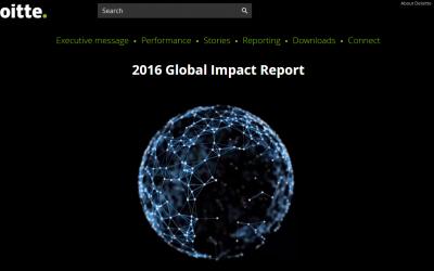 globalreport.deloitte