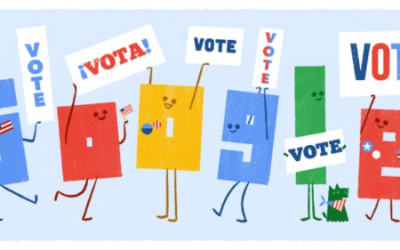 elections.google