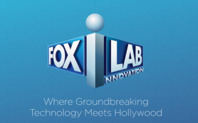 innovationlab.fox