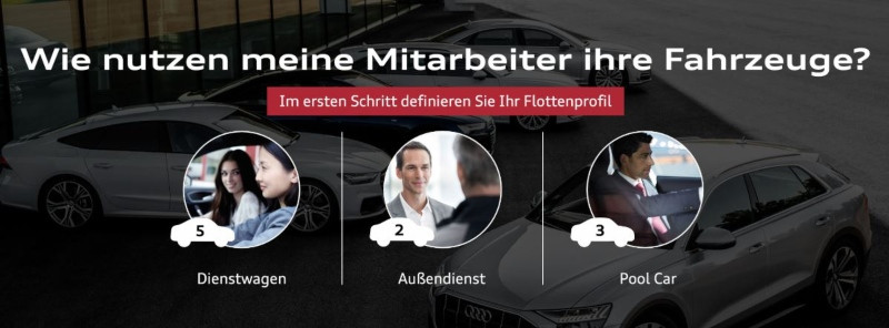 Audi grid check electric vehicle charging dotbrand website